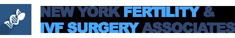 NY Fertility & IVF Surgery
